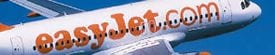 images_easy_jet