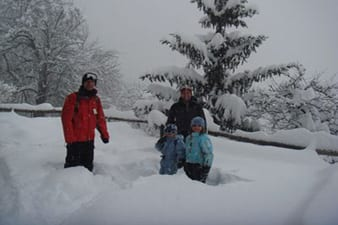 images_22-03-2008_powalberts