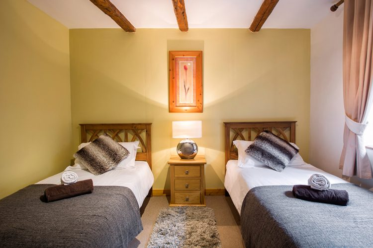 bedroom-2s